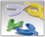 Fluoryzcja zębów u dzieci