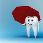Fluoryzacja zębów u dzieci od 7 roku życia