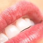 Wypełnienia estetyczne zębów