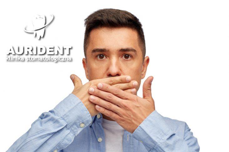 wstrzymywanie oddechu pomaga znosic bol