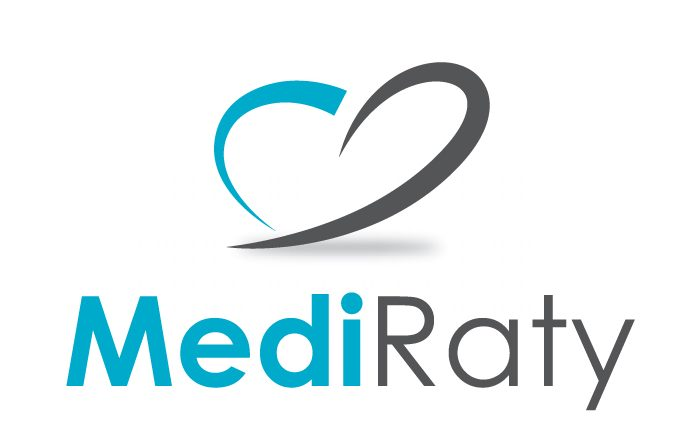 Aurident - MediRaty, szansa na leczenie dla każdego