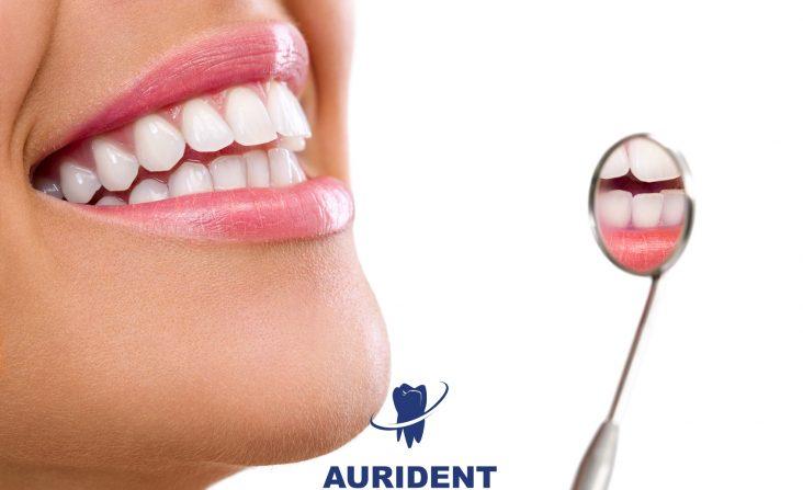 Kiedy koniecznie musisz odwiedzić dentystę