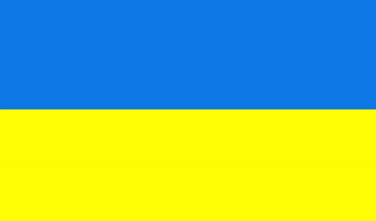 ukraine-26179_1280